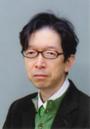 katayama_hiroyuki