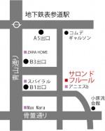 isikawa-map0205