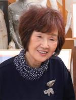 84回展委員長_瀬辺佳子