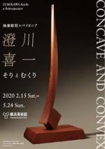 sumikawa_202002-top